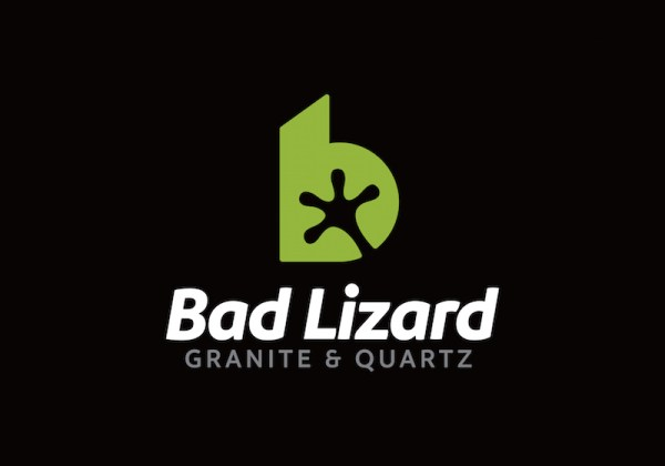 Bad Lizard Granite & Quartz by Aaron Johnson
