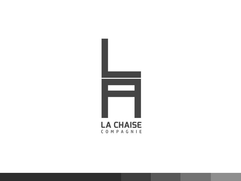 La Chaise Compagnie by Andrew Diete-koki