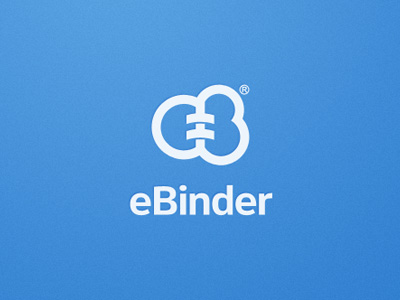 Ebinder by Shihab