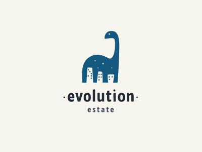 Evolution by Larisa Iskritskaya