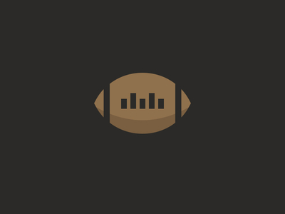 Fantasy Football Calculator Concept by Sean Farrell
