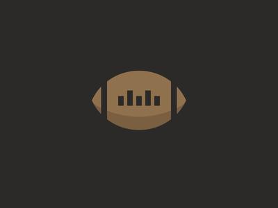 Fantasy Football Calculator Concept by Sean Farrell