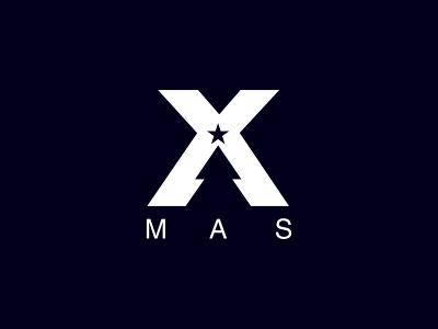 X-Mas by Dalius Stuoka