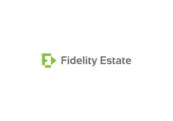 Fidelity Estate by Sebastian