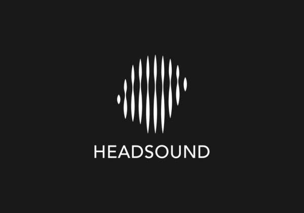 Head + Soundwave by Josmen