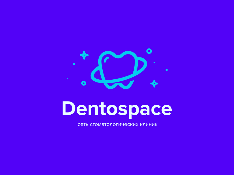 Dentospace - Network of dental clinics by ALSAUT