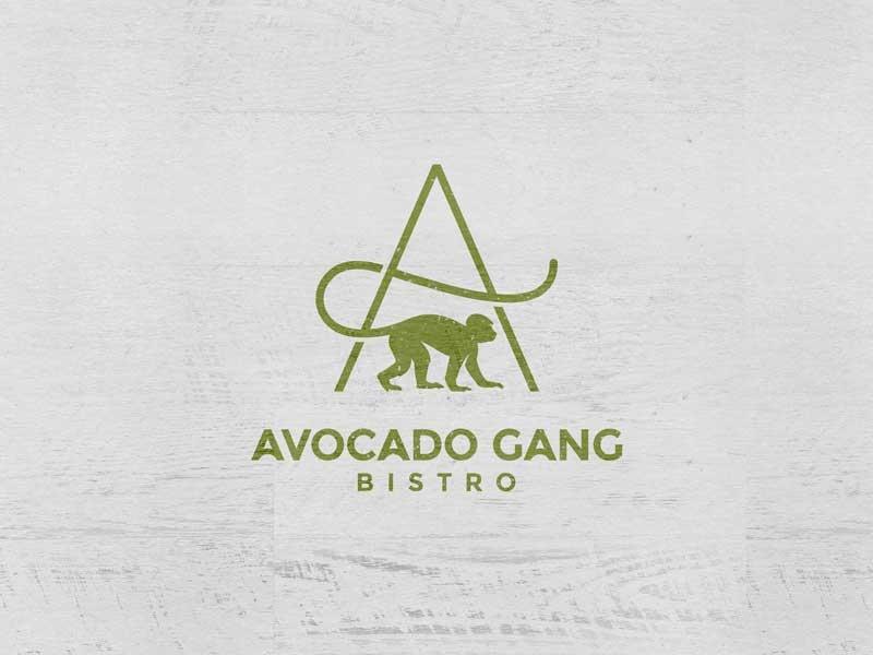 Avocado Gang Bistro by Marka