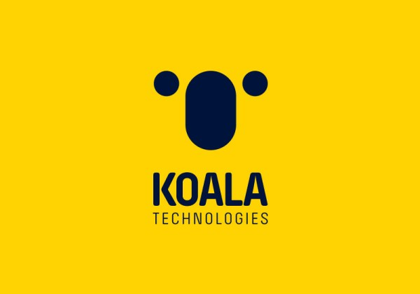Koala Technologies by Andrew Diete-koki