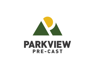 Parkview Precast by James Waldner