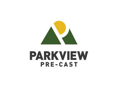 Parkview Precast by James Waldner