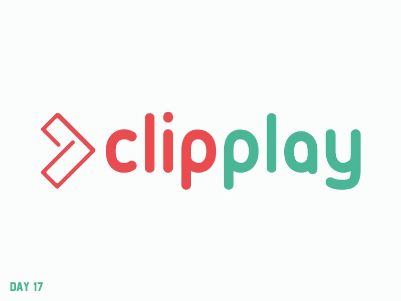 Clip Play Noë Baeten