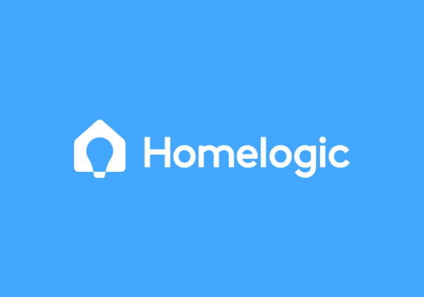 Homelogic by Deividas Bielskis