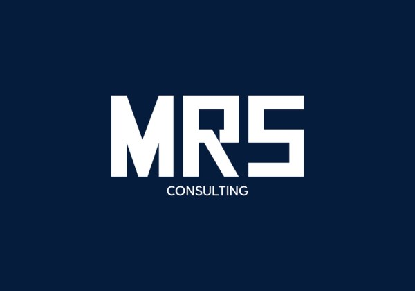 mrs consulting by Vilayat Muslumzada