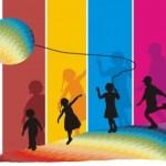 5 Summer Getaways for Kids