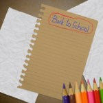 10 Back to School Tips that will keep your child healthy