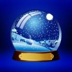 Happy Wordless Wednesday 24 full days left til Christmas (w/Linky)