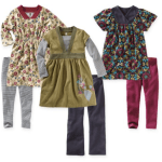 How to Make Your Daughter's Clothes More Versatile