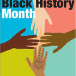 Happy Black History Month! How will you celebrate?