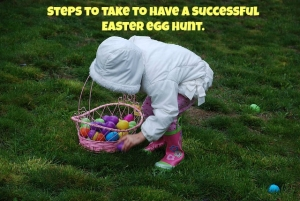 Successful Easter Tips
