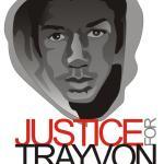 Skittles and Arizona Iced Tea Release Official Statements Regarding #TrayvonMartin