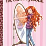 "Review – The Lily Series: ""The Beauty Book"" by Nancy Rue"