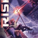 Book Review and Giveaway: Risk (Quest for Truth Series) By Brock D. Eastman