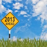 Cleverly Changing – A New Year, A New Beginning: What Can You Expect?