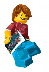 Source: http://club.lego.com/en-us/join/