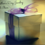 Mother's Day Jewelry Gift Ideas