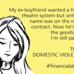 Finance Friday: Shining a Light on Financial Abuse