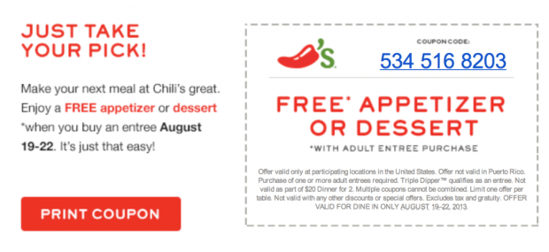 Chilis_FreeAppetizer