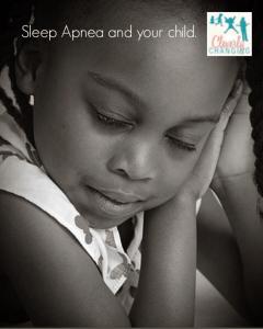 Sleepingchild_sleep_apnea