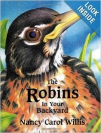 Books for kids: The Robins In Your Back Yard.png