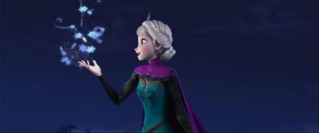 Disneys_Frozen_LetItGo