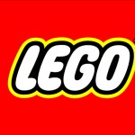 FREE Lego Build Today at 5pm (Castle)