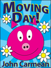 Moving Day_Cover