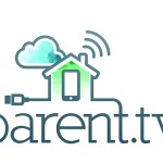 Kids Online? Protect them with iParentTV – Giveaway