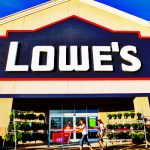 AMERICAN DREAM BUILDERS GIVEAWAY Win a $50 Lowes Gift Card