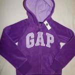 Gap Sweatshirt - kids clothing savings