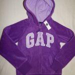 Gap Sweatshirt - kids clothing savings