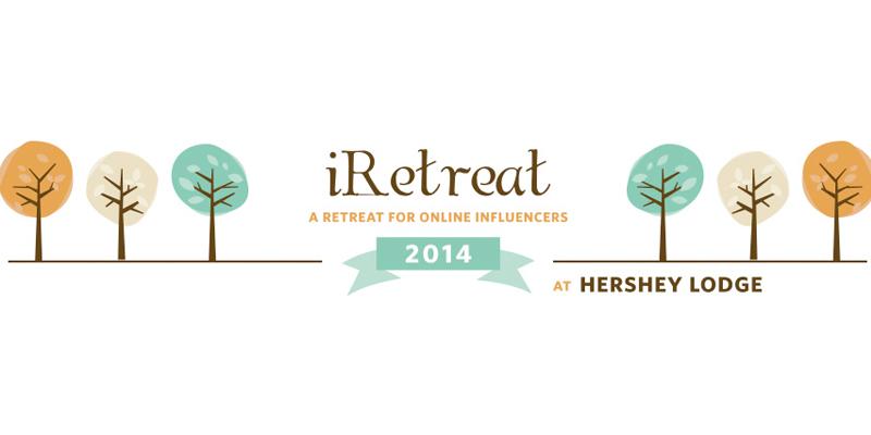 iRetreat 2014