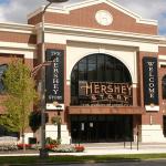 Hershey Story: Family Travel