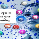 Use apps to build confidence and reiterate concepts