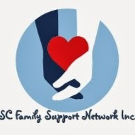 SC Family Support Network Inc.SC Family Support Network Inc.