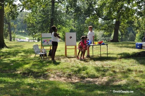 SCD picnic 3