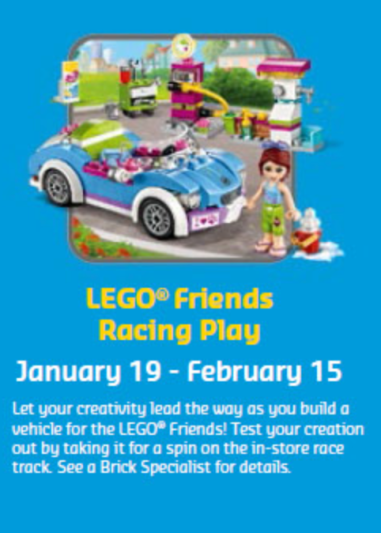 http://www.bricksandbloks.com/january-2015-lego-store-calendar-mini-lego-dp-promo/