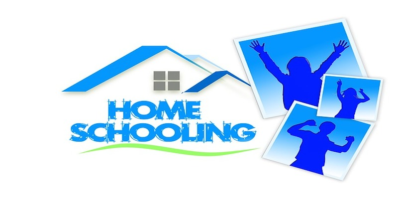 Homeschool resources #free