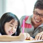 Homeschooling? 7 Ways to Take A Break