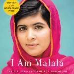 Movie Release and Giveaway: He Named Me Malala #WithMalala