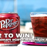 Shhh…You Could be The Next Dr Pepper® #SummerFUNd Sweepstakes Winner